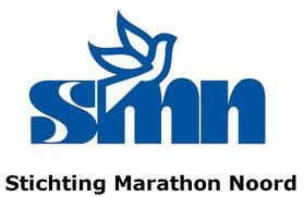 marathonnoord1