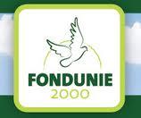 fondunie2000