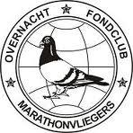 marathonvliegerslogo