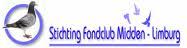 fondclubmiddenlimburg