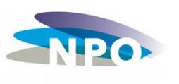 Nieuws van de NPO